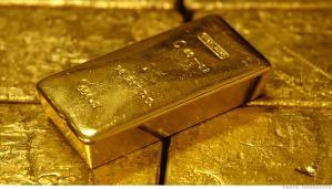130109050127-gold-bars-monster