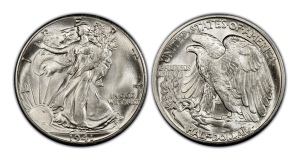 Walking-Liberty-Half-Dollar-Uncirculated