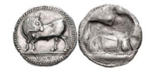 Incuse-550-510-BC