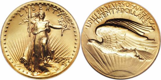 1907-st-gaudens-double-eagle-high-relief-wire-rim
