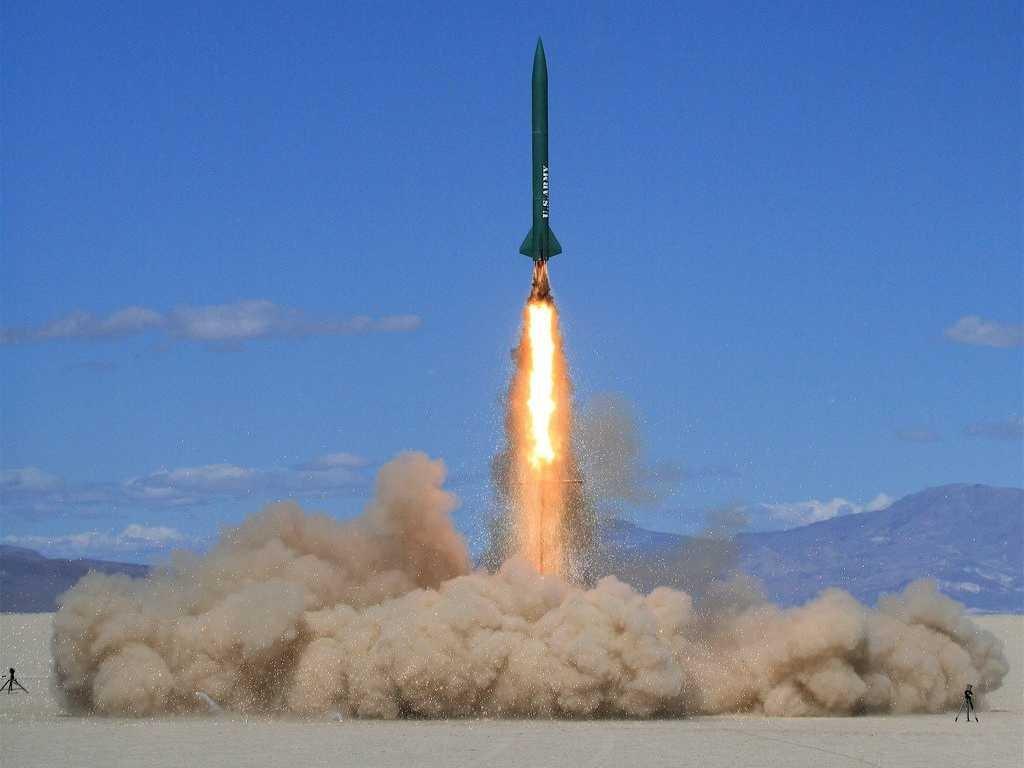 rocket-launch-innovation-3