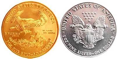 06012016NC_Coins_001
