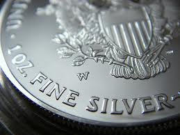 silver-prices