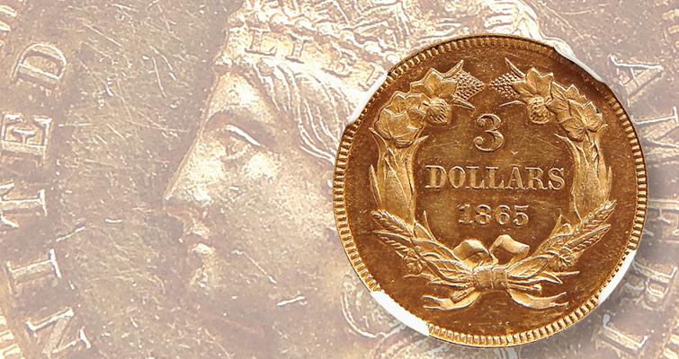 1865-proof-three-dollar-gold-lead.jpg