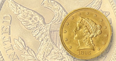 1865-s-quarter-eagle-lead.jpg