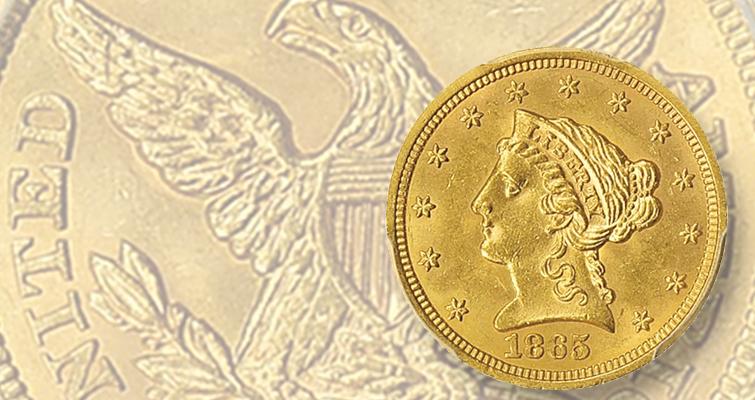 1865-s-quarter-eagle-lead.jpg