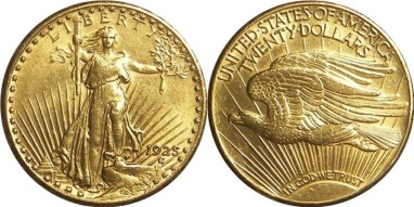 1925-s-st-gaudens-double-eagle.jpg