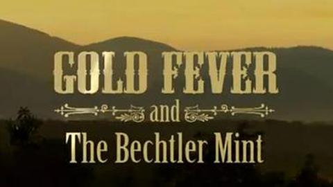 GoldFever_BechtlerMin_stack_00.380x212.jpg.fit.480x270