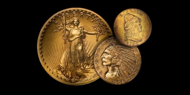transitional_gold_coins