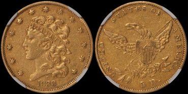 1838-C5-768x384.jpg