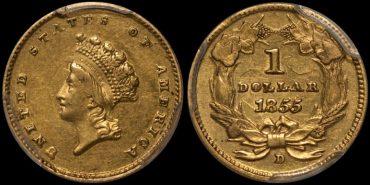 1855-D1-768x384.jpg