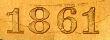 coin date.JPG